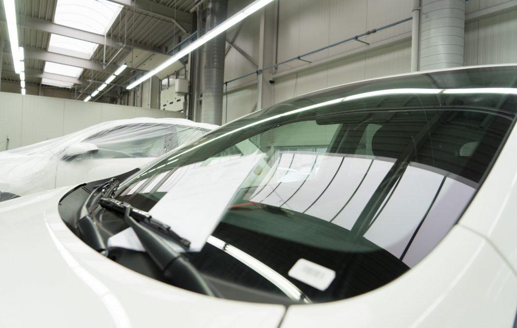 Autoschade Helmond-17